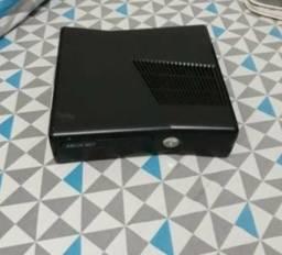 X-Box 360-500 GB