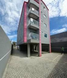 _ Apartamento pronto com entrada parcelada.