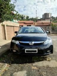 Honda Civic 2009/2010 - 2009