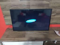 tv sansung ful HD 40