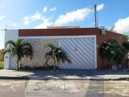 Nova Manaus casa de 3 quartos a 10 minutos após a ponte de Iranduba