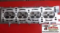 Cabeçote-comando-virabrequim-biela-carter-bloco-motor-retifica de motores