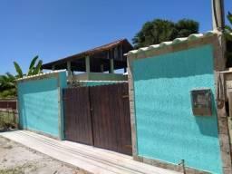 Código: 153 - Casa manu Manuela