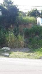Código: 186 - Terreno flamengo-maricá