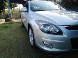 Hyundai i30 = 2012 Completo