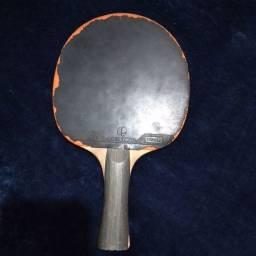 Raquete de ping pong artengo 700