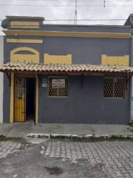Casa santo Amaro