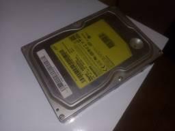 Hd Samsung 320GB 7200RPM