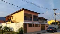 2 casas em Itatiaia - Superior e Inferior