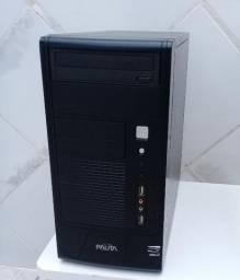 CPU Pauta