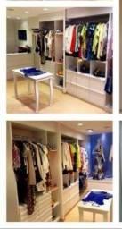 Vendo loja completa (sem roupa)