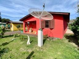 Casa com 3 quartos em Capão da Canoa