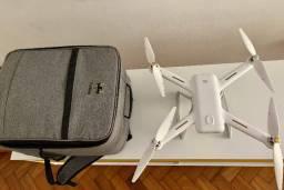 Drone Xiaomi Mi Drone 4K (usado)