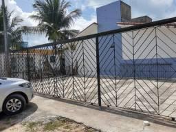 Casa em Pau Amarelo 2 quartos 600 reais