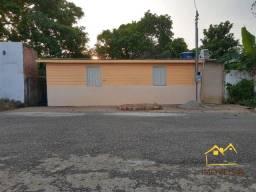 (Vende-se) Casa com 2 dormitórios à venda por R$ 150.000 - Arigolândia - Porto Velho/RO