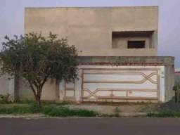 Casa à venda em Residencial morada do sol, Guariba cod:X57494