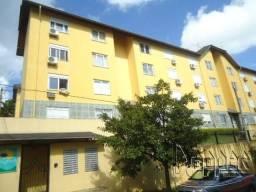 Apartamento à venda com 2 dormitórios em Vila nova, Novo hamburgo cod:9534