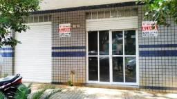 Escritório para alugar em Zona 04, Maringá cod:60110002728