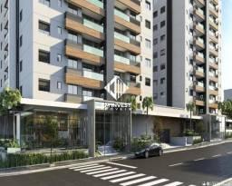 Título do anúncio: Apartamento de 2 dormitórios com 2 Suítes no Bairro Estreito em Florianópolis!