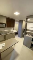 Apartamento para alugar com 1 dormitórios em Nova alianca, Ribeirao preto cod:L4613
