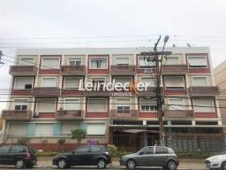 Apartamento para alugar com 3 dormitórios em Farroupilha, Porto alegre cod:19778