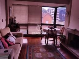 Apartamento à venda no bairro do Alto