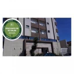 Apartamento para alugar com 2 dormitórios cod:L87512