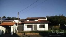 Casa à venda com 5 dormitórios em São josé, Novo hamburgo cod:12362