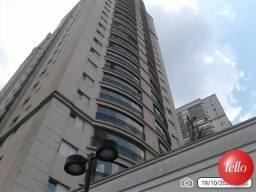 Apartamento para alugar com 3 dormitórios em Vila prudente, São paulo cod:168558