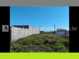 Cândido Mota (sp): Terreno Urbano 200,00 M² cnant ulopd