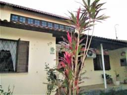 Casa à venda com 3 dormitórios em Nonoai, Porto alegre cod:9893017