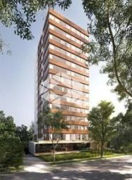 Apartamento à venda com 3 dormitórios em Petrópolis, Porto alegre cod:9914941