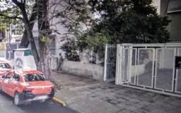 Terreno à venda em Petrópolis, Porto alegre cod:9904240