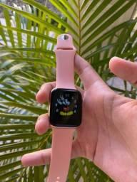 Lançamento!! Smart watch iow 12 lite!!