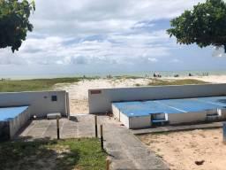 Casa Itamaracá Beira Mar