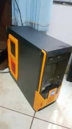PC GAMER i3 7° Geração 8GB de RAM Urgente <br>