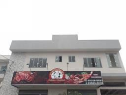 8068 | Apartamento para alugar com 3 quartos em Jd. Dias, Maringá