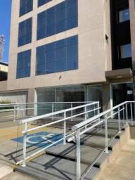 Escritório para alugar em Centro, Mirassol cod:L11396