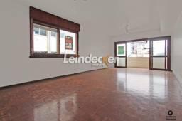 Apartamento à venda com 4 dormitórios em Independência, Porto alegre cod:6213