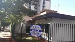 8447 | Casa para alugar com 7 quartos em Kovalski, Londrina