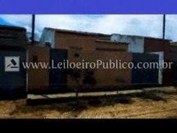 Belém Do Brejo Do Cruz (pb): Casa jujwk juoxj