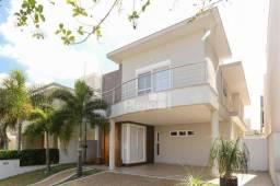 Casa à venda, com 4 dormitórios, 300m² por R$ 1.900.000 no Swiss Park - Campinas/SP