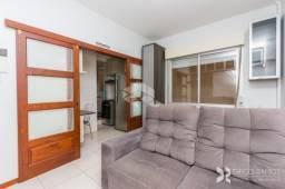 Título do anúncio: Apartamento à venda com 1 dormitórios em Bom fim, Porto alegre cod:9923329