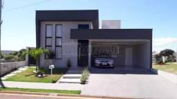 Casas de 3 dormitório(s), Cond. Residencial Village Damha I  cod: 82396
