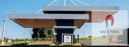 Casa à venda com 3 dormitórios em Solar primavera, Piratininga cod:4826