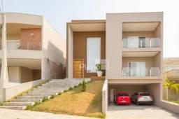 Casa com 4 quartos à venda - Swiss Park - Campinas/SP