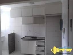 Apartamento à venda com 2 dormitórios em Paraíso, Londrina cod:AP00465