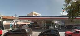 Posto de gasolina para alugar, 500 m² por R$ 14.000/mês - Parque das Nações - Santo André/