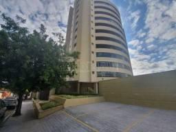 Apartamentos de 3 dormitório(s), Cond. São Mateus cod: 82674