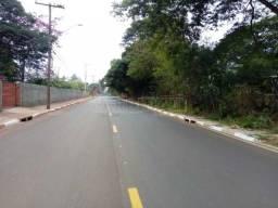 Rural no Chácara Flora Araraquara em Araraquara cod: 83208